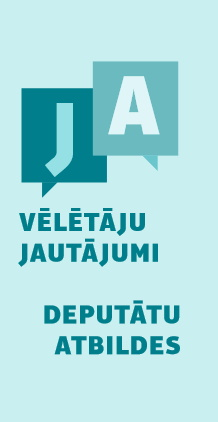 This image has an empty alt attribute; its file name is jauta.jpg